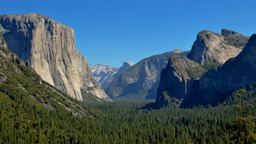 yosemite-national-park-mountains.jpg